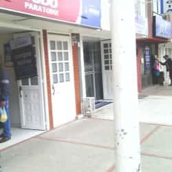 Paga Todo Para Todo Carrera 9 Este con 30 en Bogotá