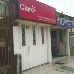 Claro Centro de Atencion y Venta LTD Maju en Bogotá
