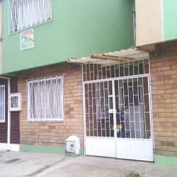 Liquidos para el Aseo en Bogotá