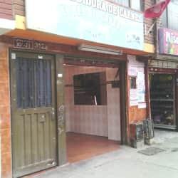 Distribuidora de Carnes El Rey del Ganado en Bogotá