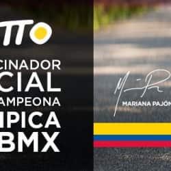 Totto Fontibón en Bogotá