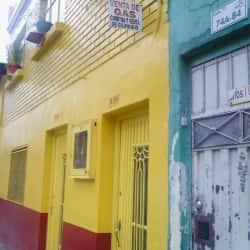 Venta de Gas Calle 71 con 74A en Bogotá