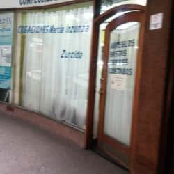 Confecciones A Medida Ana Maria en Santiago