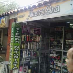 Tienda Naturista Nueva Era en Bogotá