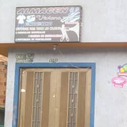 Almacen JL Viviana en Bogotá