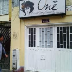 One Calzado Ropa y Accesorios en Bogotá
