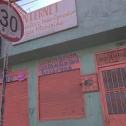 Internet Miscelanea Calle 42A con 88C en Bogotá