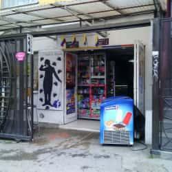 La Tienda Lo Atiende en Bogotá