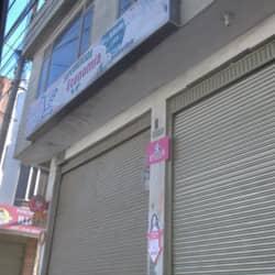 Supermercado Economía Y.P  en Bogotá