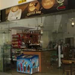 Coffe Bar Cafe Gourmet en Bogotá