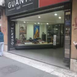 Outlet Guante - Santiago en Santiago