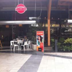 Finitezza - La Dehesa en Santiago