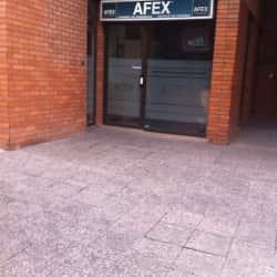 Afex - Las Condes en Santiago