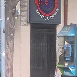 Epicentro Club en Santiago