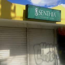 Senthia Engativá en Bogotá