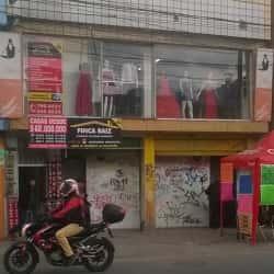 Mi Casa Ya en Bogotá