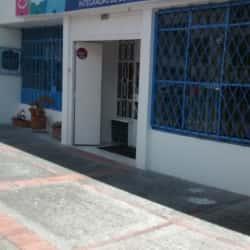 Clínicas Odontológicas Integradas de Bogotá   en Bogotá