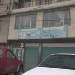 Aceites de Carros Carrera 86 - 38C Sur en Bogotá