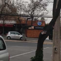 Maribérico - Las Hualtatas en Santiago