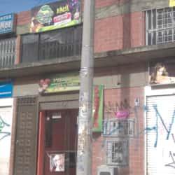 Peluqueria Arte y Belleza en Bogotá