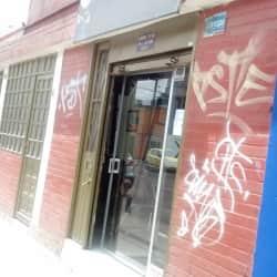 Yiseth Peluqueria en Bogotá
