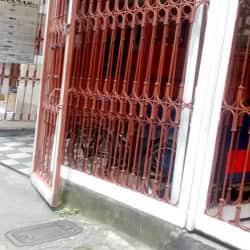 Tienda Calle 35B Sur  en Bogotá