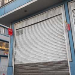 Tienda de Barrio Carrera 82 en Bogotá