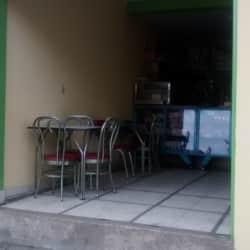 Tienda Calle 40 Sur en Bogotá