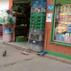 Tienda Carrera 78B  en Bogotá