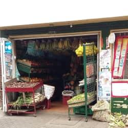 Minimercado en la 67 con 115 D en Bogotá