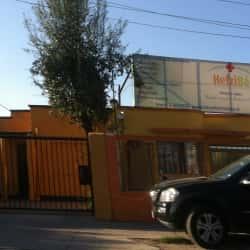 Centro Médico y Dental Hefziba en Santiago