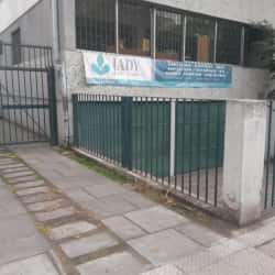 Jady Talleres y Terapias en Santiago