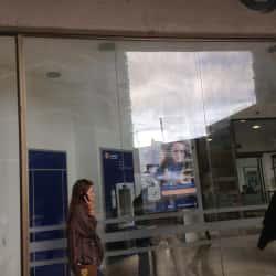 Cajero ATH Banco de Bogotá Oficina Teleport en Bogotá