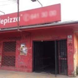 Telepizza - Renca en Santiago