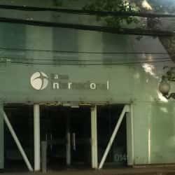 Banco Internacional - Providencia en Santiago