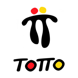 Totto Kiosco Ciudad Tunal en Bogotá