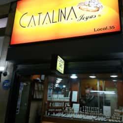 Catalina Joyas en Santiago