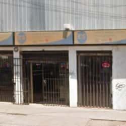 Centro de Llamados ES  en Santiago