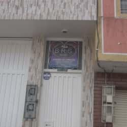 B.R.S Gym en Bogotá