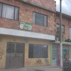 Billares Los Paisanitos en Bogotá