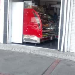 Carnicería Carrera 78F   en Bogotá
