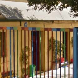 Escuela de Lenguaje Ruth en Santiago