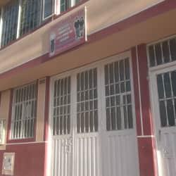 Confecciones Haydee en Bogotá