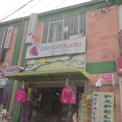 Dental Studio en Bogotá