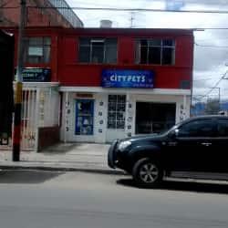 Citypets Bogota en Bogotá