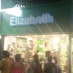 Calzados Elizabeth en Santiago