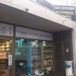 La Aldea - Vinos Licores & Gourmet en Santiago