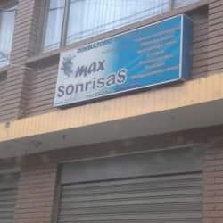 Consultorio Odontologico Max Sonrisas en Bogotá