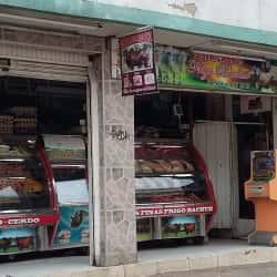Distri Carnes Frigobachue en Bogotá