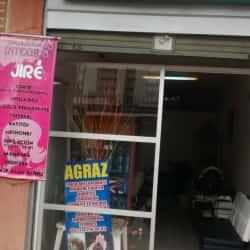 Belleza Integral Jire en Bogotá